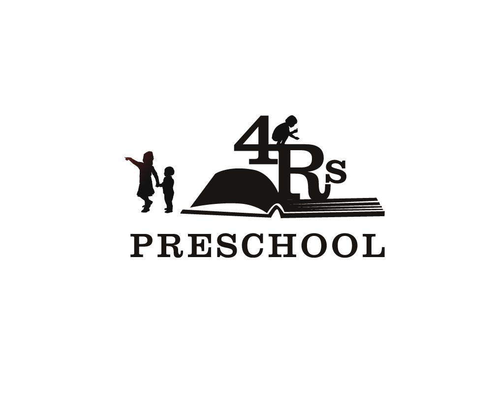 4 R's Preschool