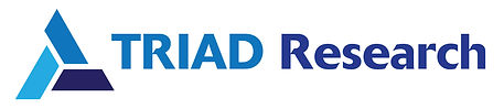 TRIAD_Research-LOGO-3.jpg