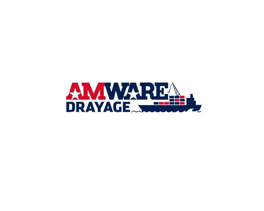 Amware Drayage