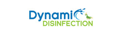 Dynamic Disinfection