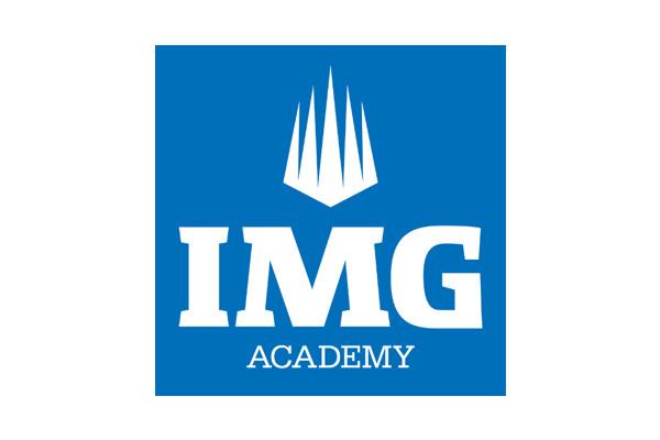 Clients-IMG.jpg