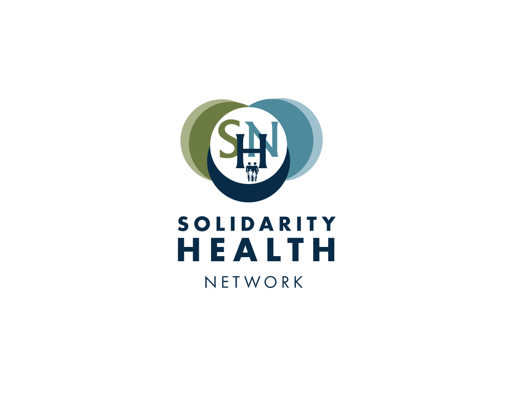 Solidarity Health Network