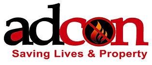 ADCON_FIRE.jpg
