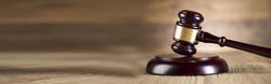 gavel-court-law.jpg