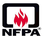 ADCON_NFPA.jpg