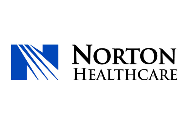 Clients-Norton Healthcare