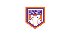 Three Outs Academy