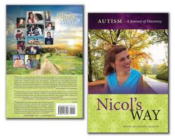 Nicol's Way Autism Book