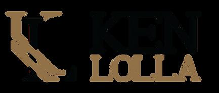 KENLOLLA2_edited.png