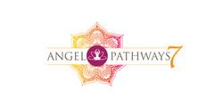 angel pathways