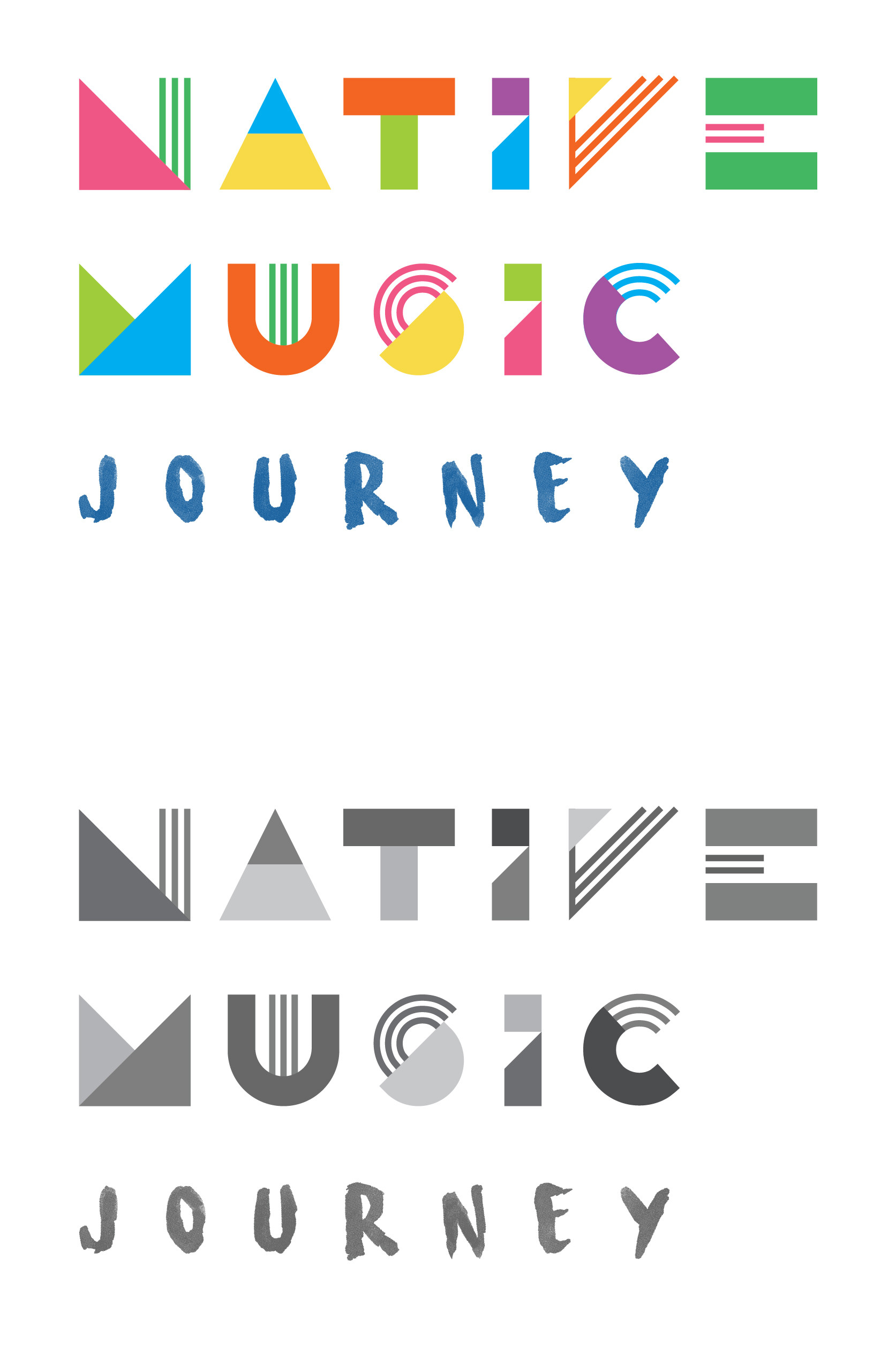 NATIVE_MUSIC_FINAL-02.jpg