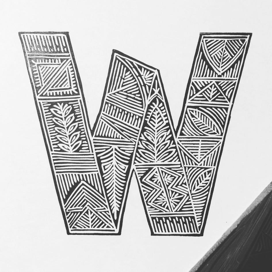 W.jpeg