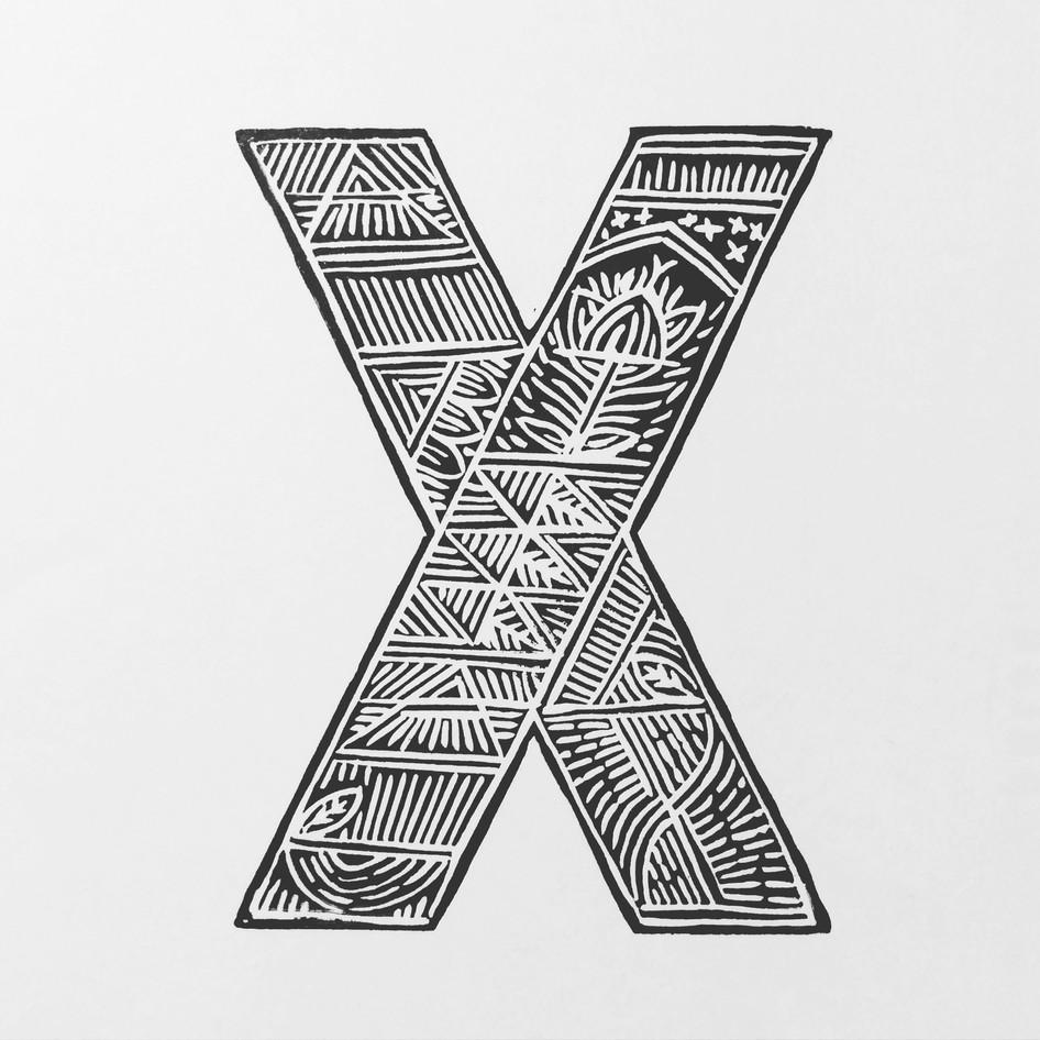 X.jpeg