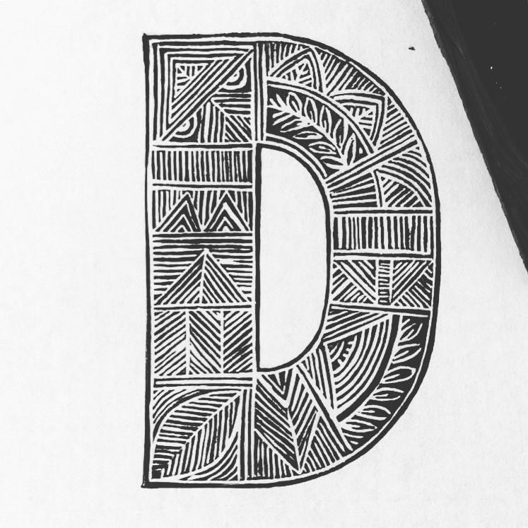 D.jpeg