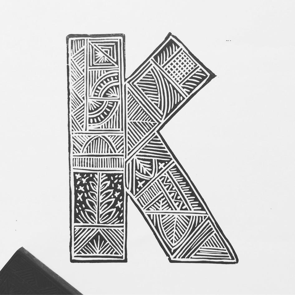K.jpeg