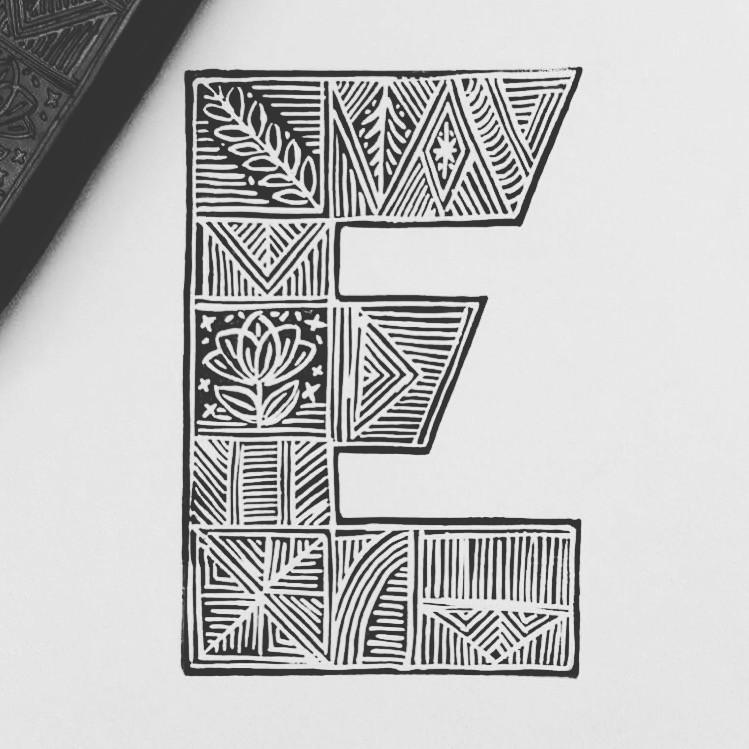 E.jpeg