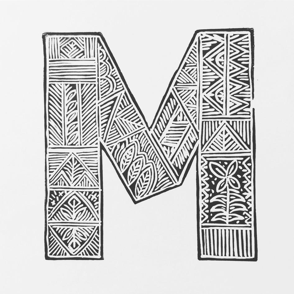 M.jpeg