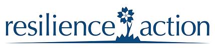 RAI_Logo 2019 (xlarge).png