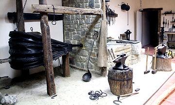 zeberio-museo-etnografikoa-2018-ireki-au