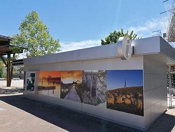 Oficina de Turismo de Murgia.jpeg