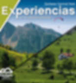 experiencias.PNG