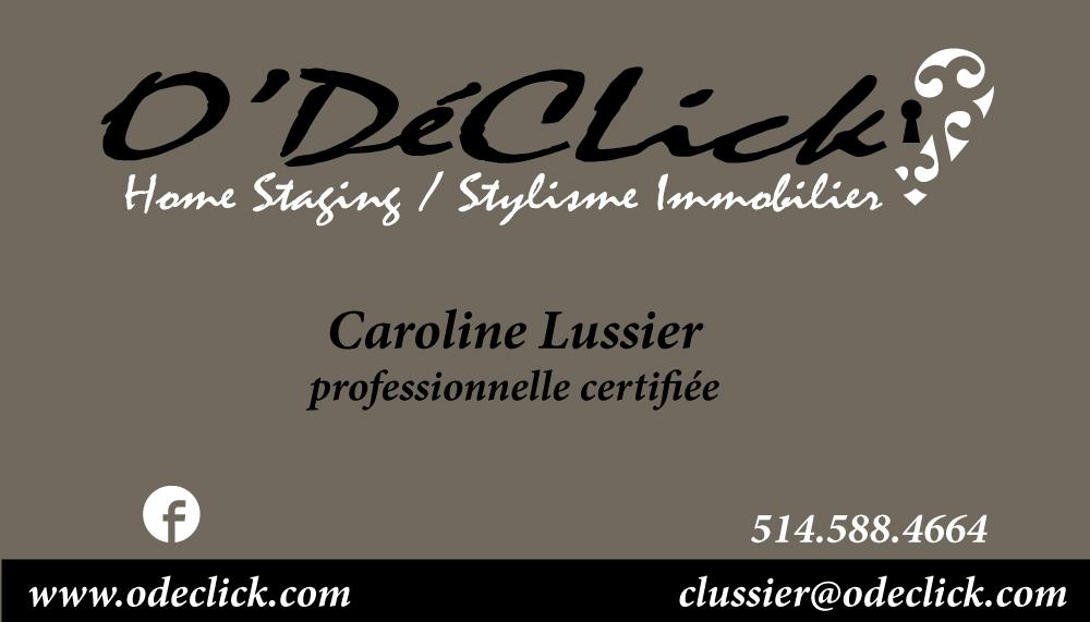 Carte-d'affaires-signature-O'DÉCLICK-(Home-Staging).jpg