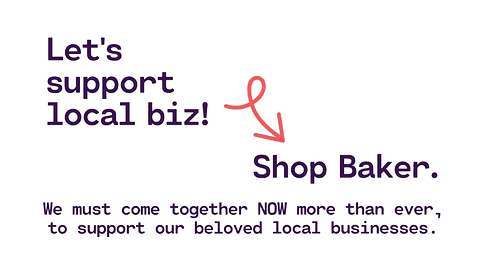 Shop%20Baker_LETS%20LOGO%20(1)_edited.pn