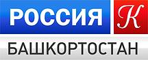 Россия культура