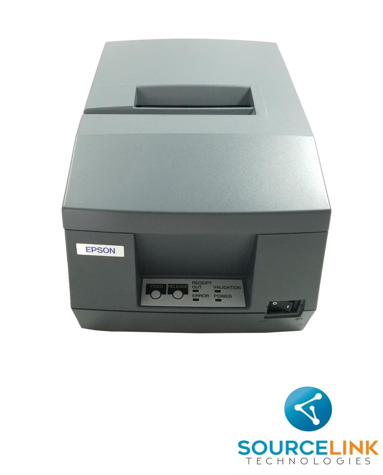 EPSON U325D 64BIT DRIVER DOWNLOAD