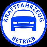 KFZ-Fachbetrieb