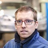 Florian Schatzl