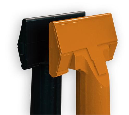 Stopfpickel - Tamping Tools