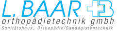Baar_logo_trans.png