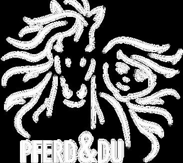 Pferd und Du - Andrea Hörtenhuber