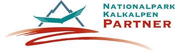 Partner Nationalpark Kalkalpen