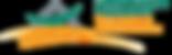 Nationalpark Kalkalpen - Wanderspezialisen