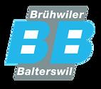 Brühwiler - InfraWeeder