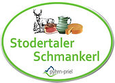 Stodertaler Schmankerl