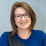 Karin Jungmair