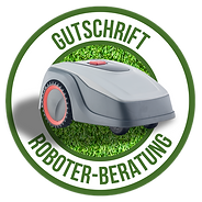 Button_Gutschrift_Rasenroboter.png