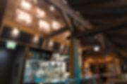 Restaurant-06.jpg