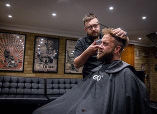 Basement Barbers-6.jpg