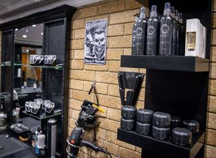 Basement Barbers-13.jpg