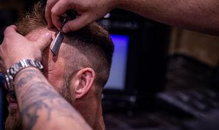 Basement Barbers-56.jpg
