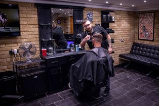 Basement Barbers-39.jpg