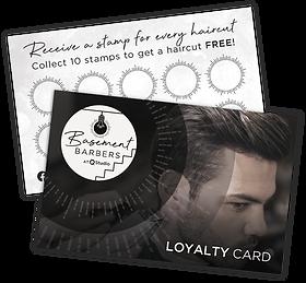 Basement-loyalty-card.png