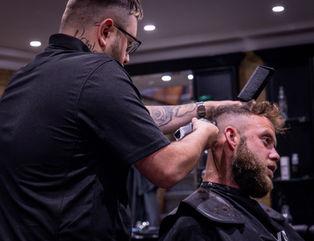 Basement Barbers-23.jpg