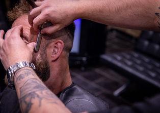 Basement Barbers-58.jpg