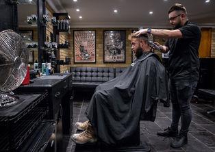Basement Barbers-8.jpg