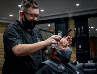 Basement Barbers-124.jpg